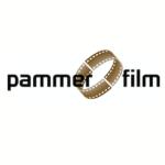 PAMMER FILM GmbH