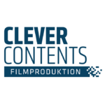 Clever Contents Filmproduktion