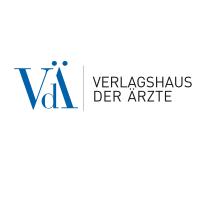 Verlagshaus der Ärzte