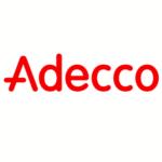 Adecco Personalbereitstellungs GmbH