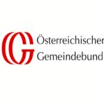 Österreichischer Gemeindebund