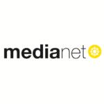 medianet Verlag GmbH