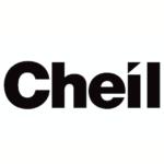 Cheil Austria GmbH