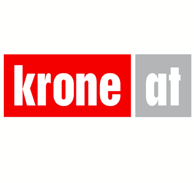 Krone Multimedia GesmbH & Co KG