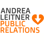 ANDREA LEITNER PUBLIC RELATIONS
