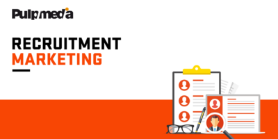 Pulpmedia_Recruitment-Marketing
