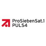 ProSiebenSat.1 PULS 4 GmbH