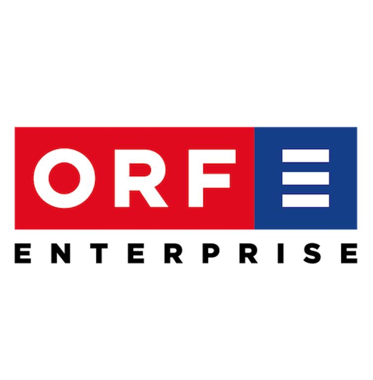 ORF-Enterprise GmbH & Co KG