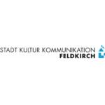 Stadtkultur und Kommunikation Feldkirch GmbH