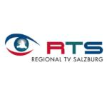 RTS Regional TV Salzburg