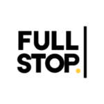 FullStopPR