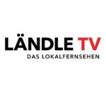 Ländle TV