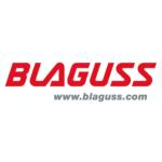 Blaguss Reisen GmbH