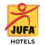 JUFA Hotels Österreich GmbH