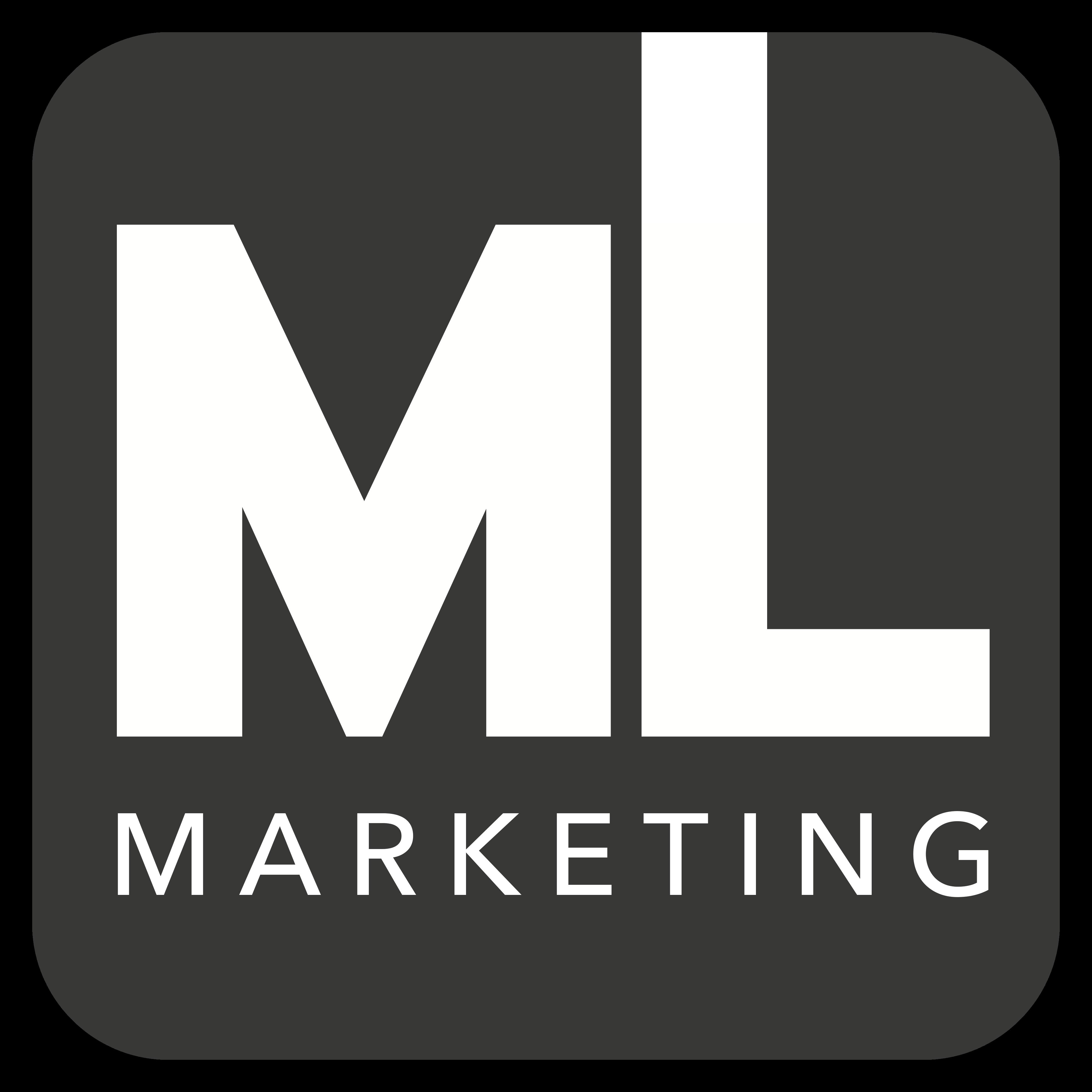 ML Marketing GmbH
