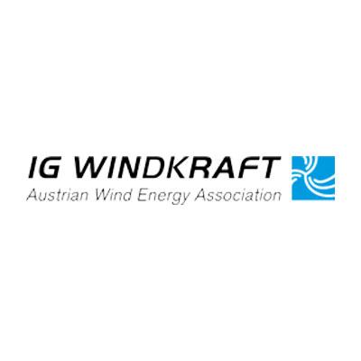Windkraft Österreich