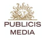 PUBLICIS MEDIA AUSTRIA