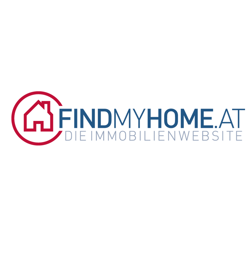 FINDMYHOME.AT GmbH