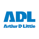 Arthur D. Little GmbH