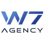 WebSeven Agency