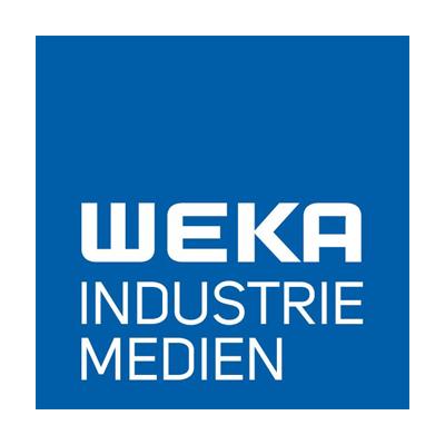 WEKA Industrie Medien GmbH
