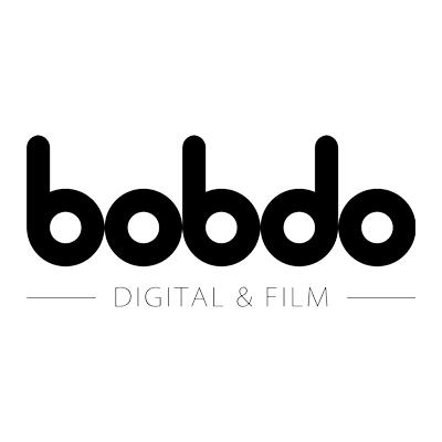 bobdo.com Gmbh