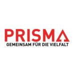 """Verein """"PRISMA"""""""