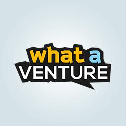 WhatAVenture GmbH
