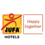 JUFA Hotels Headoffice Salzburg