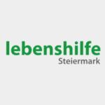 Lebenshilfe Steiermark