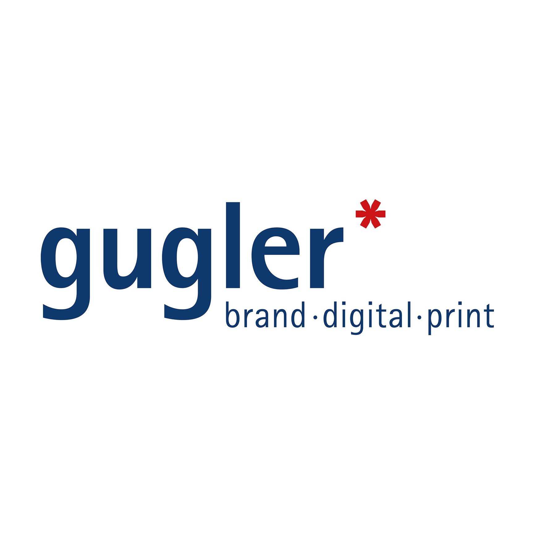 Gugler GmbH
