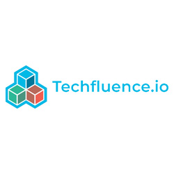 Techfluence.io by Fairmieter