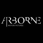 AIRBORNE Motion Pictures