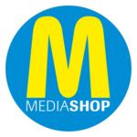 MediaShop GmbH