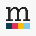 Medienzoo Bewegt Bild Kommunikation GmbH