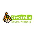 CONCORDIA Sozialprojekte Gemeinnützige Privatstiftung