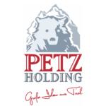 PETZ HOLDING