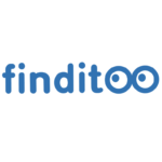 Finditoo GmbH