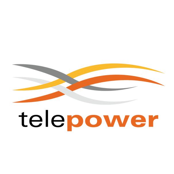 telepower
