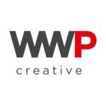 WWP Creative