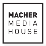MACHER MEDIA HOUSE