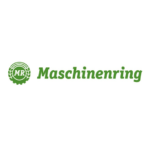 Maschinenring Personal und Service eGen