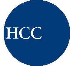 HCC – Health Care Company GmbH