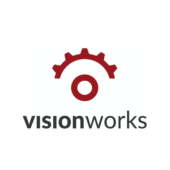 visionworks GmbH