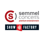 SHOW FACTORY Entertainment GmbH