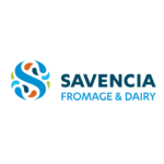 Savencia Fromage & Dairy Österreich GesmbH