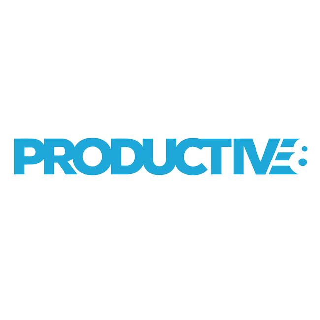 Productive8 GmbH