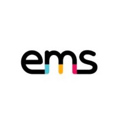ems - electronic media school / Schule für elektronische Medien gGmbH