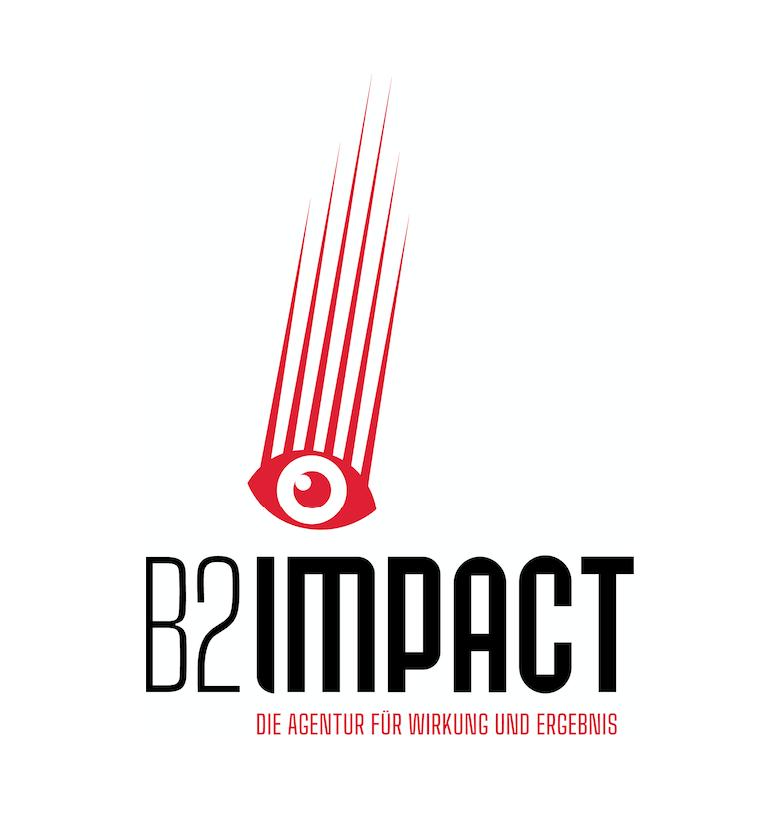 B2IMPACT