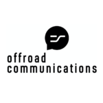 offroad communications GmbH